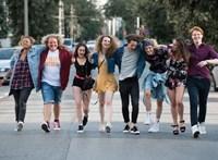 Már a Z generációnak is van magyar kultfilmje