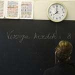 Studium Generale-próbaérettségi: feladatok és megoldások történelemből