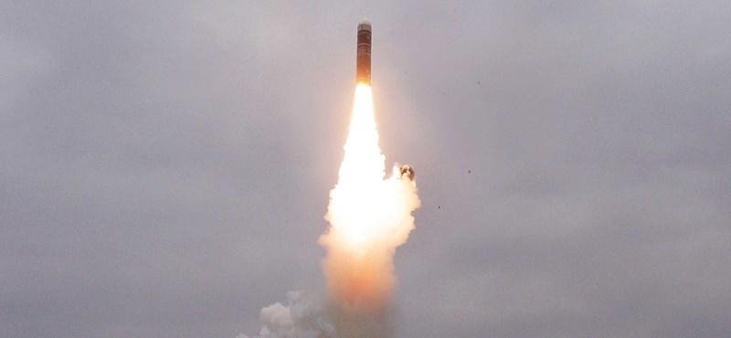 Nukleáris leszerelés: megszakadtak az észak-koreai-amerikai megbeszélések