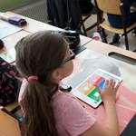 Appajánló tanároknak: ezeket az alkalmazásokat érdemes használni