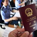Itt az új letelepedési program? Kínában már hirdetik, a magyar hatóságok viszont tagadnak