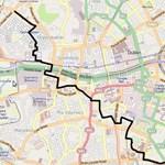 Képtelenség átszelni Dublint kocsmamentes útvonalon? Nem.