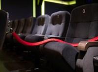 1,6 milliárdos támogatásból forgatnak filmet Hadik András huszártisztről