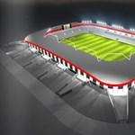 Megvan, ki építheti a milliárdos Bozsik-stadiont