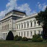 Megszűnhet a tandíj Ausztriában