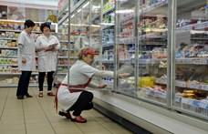 Kormányzati támogatást kér a Coop, hogy megmaradhassanak a vidéki boltok