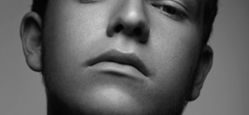 Rapper lett Bob Dylan unokája
