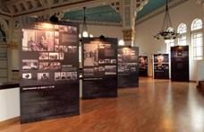 Új vezetők a Páva utcai Holokauszt Emlékközpontban