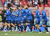 Eriksen összeesését követően félbeszakadt a Dánia - Finnország mérkőzés – percről percre közvetítés az Eb-ről a hvg.hu-n