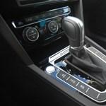 Itt a teljes lista, melyik autók érintettek a VW CO2-botrányában