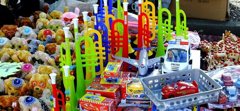 Tippeljen: Melyik országban dobják ki a legtöbb műanyaghulladékot?