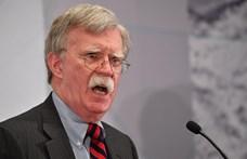 Amerika komoly szankciókat vezetett be Kuba, Nicaragua és Venezuela ellen