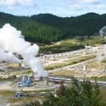 Milliárdos nettó profit a magyar geotermikus cégnél