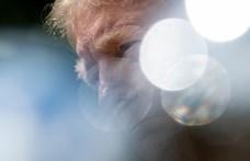 Trumpék előálltak valamivel, és ennek a Facebook és a Twitter ihatja meg a levét