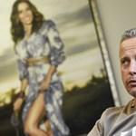 Schobert Norbert: Elhelyezek egy problémát a médiában, sok ellenségem lesz, de sok követőm is