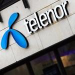 Pénzért bármit, bárkivel, a Telenor cseh vevője nem finnyás