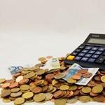 Már csak pár napig pályázhattok az ösztöndíjra, amivel 125-375 ezer forintot kaphattok félévente