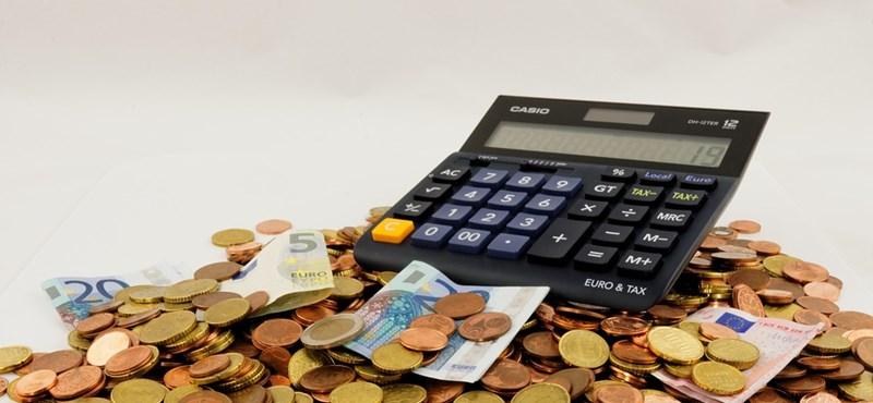 Friss felmérés: egyre több fiatalnak van megtakarítása
