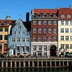 """""""Itt nem a vizsgákra mennek rá"""" - milyen Dániában tanulni?"""