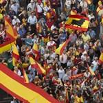 Kétperces műveltségi teszt: felismeritek ezeket a zászlókat?
