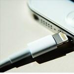 Halálos beteg férfit gyújtott fel az iPhone-ja