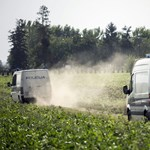 Durván megverhettek 18 határsértőt a horvát rendőrök a bosnyák határon