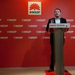MSZP: a kormány az elesetteket akarja felelőssé tenni saját hibáiért