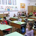 Kétszázötven tanár veszíti el az állását, két iskola megszűnik Pécsen