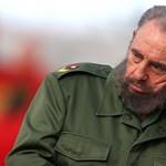 Öngyilkos lett Fidel Castro súlyos depresszióval kezelt fia