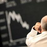 Pénzügykutató: 2021 végére sem fogja elérni a magyar gazdaság a 2019-es szintet