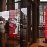 Nem osztanak többé női és férfi díjakat a berlini filmfesztiválon