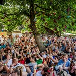 Új életre kelt a Művészetek Völgye: idén 200 ezer látogató járt a fesztiválon
