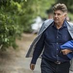 Magyar milliárdosok túlélési technikái: Nagy Elek