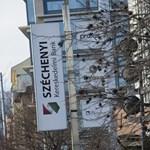 Index: Őrizetbe vette a rendőrség a bukott Széchenyi Bank egykori vezetőit