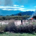 Élsportolók helikopter-balesete: A francia ügyészség emberölést gyanít