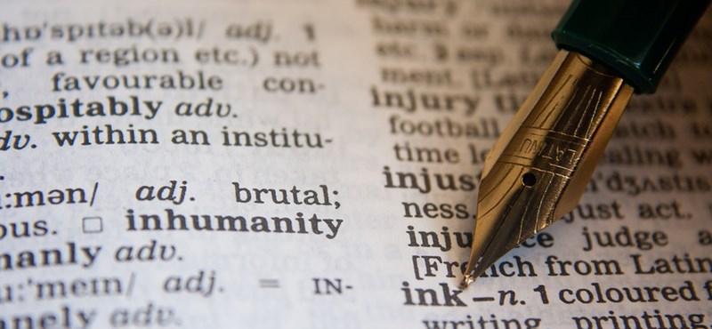 Lesújtó véleménnyel vannak a szülők az iskolai nyelvoktatásról