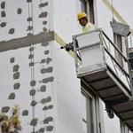 Orbán segítségét kérik a panelfelújításokhoz