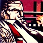 Skandallum: erősítették a forintot a spekulánsok!