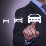 Nyűg a saját autó? Mutatjuk az alternatívákat