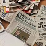 Konkrétan nem igaz a kormány által sulykolt ballib médiatúlsúly