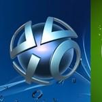 Leállt a PlayStation és az Xbox hálózata is