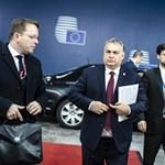 Beletrollkodtak Orbán Brexit-videójába