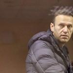 Putyin elmagyarázta, miért tüntetnek Oroszországban Navalnij mellett