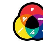 Színvakok is azonosíthatják a színeket egy portugál fejlesztés nyomán