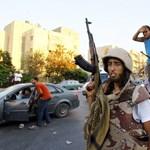 ENSZ: tűzszünetben állapodtak meg a Tripoliban harcoló rivális fegyveres csoportok