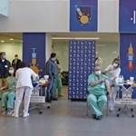 Egy új izraeli gyógyszer napok alatt meggyógyított 29 koronavírusos beteget