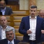 A Jobbik még nem döntött a közös listáról