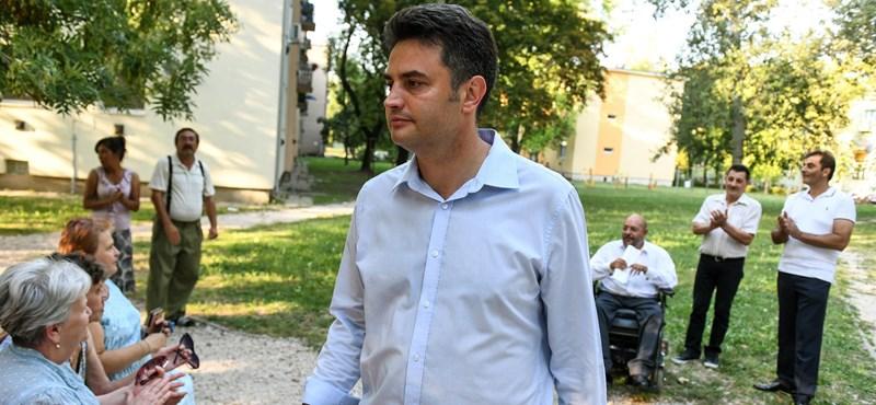 A Fidesz nem szavazta meg a rokonok kizárását a hódmezővásárhelyi közbeszerzésekből