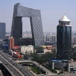 2008 legmeghatározóbb középületei - 9 fantasztikus építmény