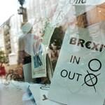 A csehek szerint a Brexiten nem a briteknek, hanem az EU-nak van gondolkodni valója